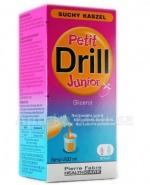 Petit Drill Junior