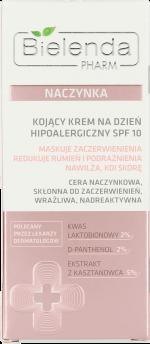 PHARM NACZYNKA