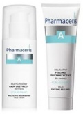 Pharmaceris A Puri-Sensipil