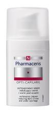 Pharmaceris N Opti-Capilar
