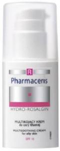Pharmaceris R Hydro-Rosalgin