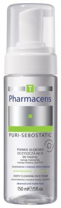 Pharmaceris T Puri-Sebostatic