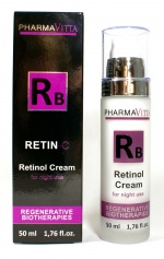 PharmaVita RB