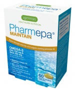 Pharmepa Maintain