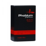 Phobium Pheromo