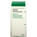 Phosphor-Homaccod