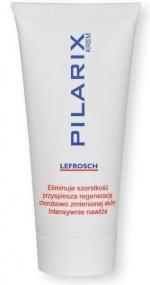 PILARIX