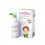 Pipi nitolic prevent plus spray
