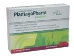 PlantagoPharm