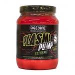 Plasma Pump Extreme