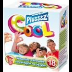 PLUSSSZ COOL