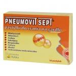 Pneumovit Sept