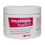 Poldermin Hydro