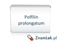 Polfilin prolongatum