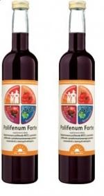 Polifenum Forte