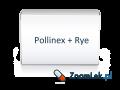 Pollinex + Rye