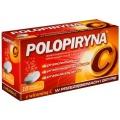 Polopiryna C