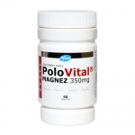 PoloVital Magnez