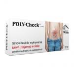 Poly-Check