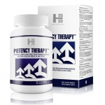Potency Therapy