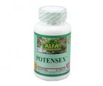 Potensex