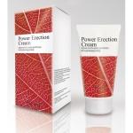 Power Erection Cream