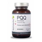 PQQ Microactive