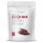 Premium Gold Mix