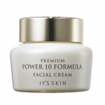 Premium Power10 Formula Facial Cream