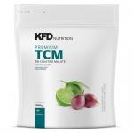 Premium TCM