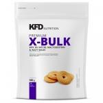Premium X-Bulk