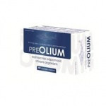 Preolium