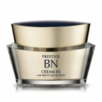 Prestige BN Cream EX