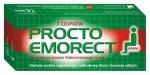 Procto Emorect