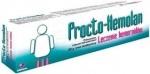 Procto-Hemolan