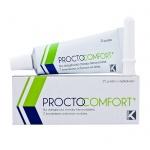 Proctocomfort