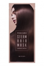 Procure Steam Hair Mask