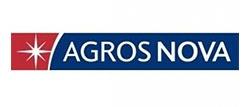 AGROS-NOVA