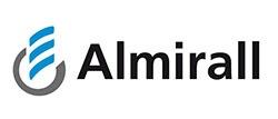 ALMIRALL HERMAL