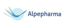 ALPEPHARMA