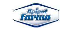 APIPOL FARMA