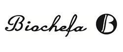 BIOCHEFA