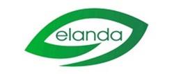 ELANDA