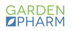 GardenPharm