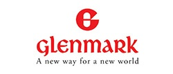 GLENMARK PHARMACEUTICALS EUROPE