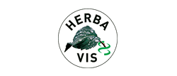 HERBAVIS