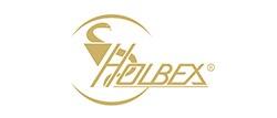 HOLBEX