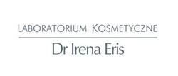 LAB.KOSMETYCZNE DR IRENA ERIS