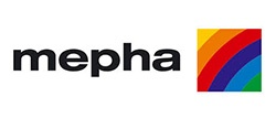 MEPHA