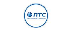 NTC SRL